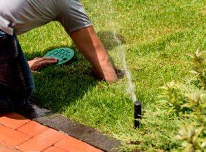 sprinkler-installation-jacksonville