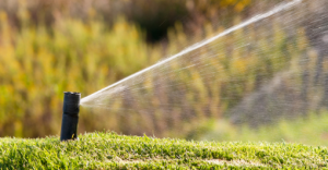 sprinkler-repair-jacksonville-florida